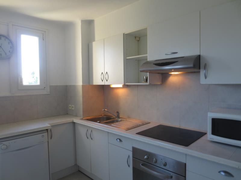 Sale apartment Montpellier 161 000€ - Picture 5