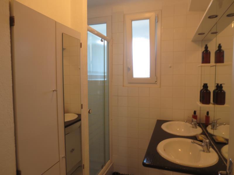 Sale apartment Montpellier 161000€ - Picture 6