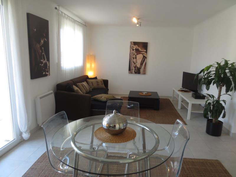 Sale apartment Montpellier 161 000€ - Picture 8