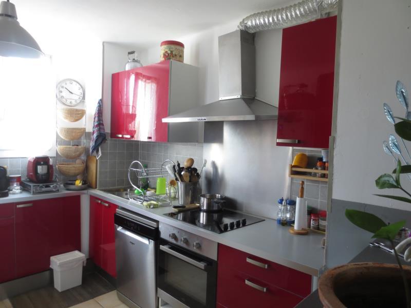 Venta  apartamento Montpellier 149000€ - Fotografía 3