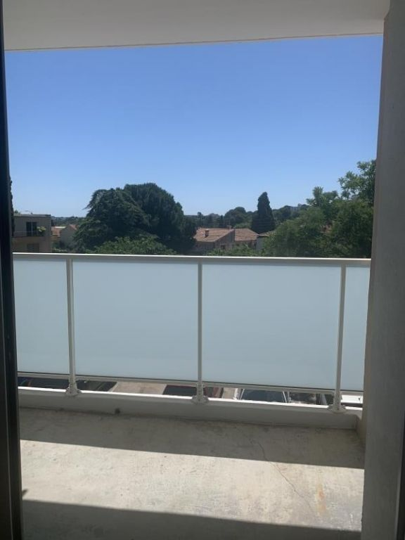 Sale apartment Montpellier 114 000€ - Picture 2