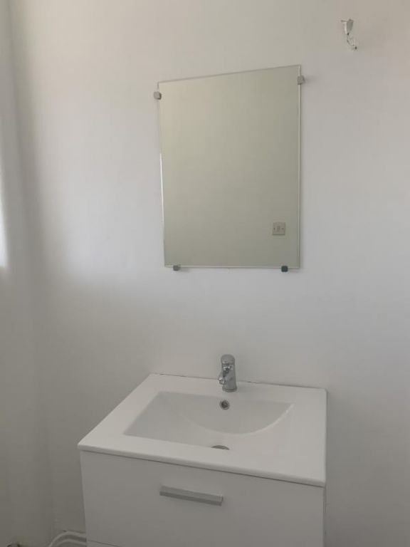 Sale apartment Montpellier 114 000€ - Picture 4