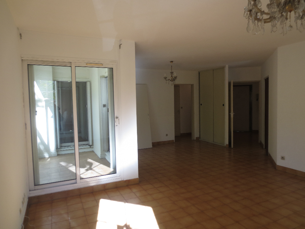 Vente appartement Montpellier 378 000€ - Photo 2