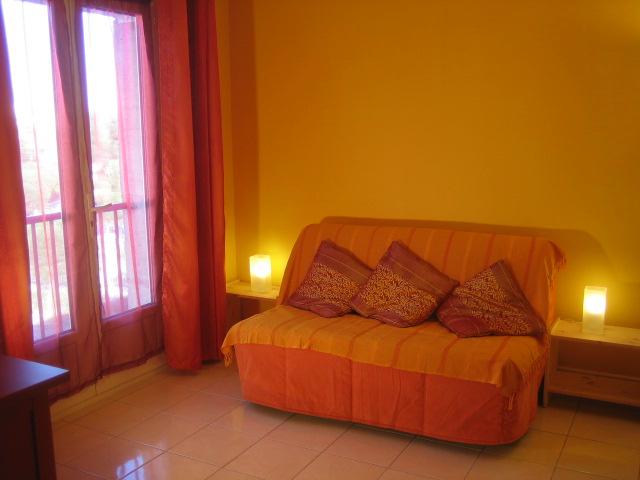 Sale apartment Montpellier 55000€ - Picture 2