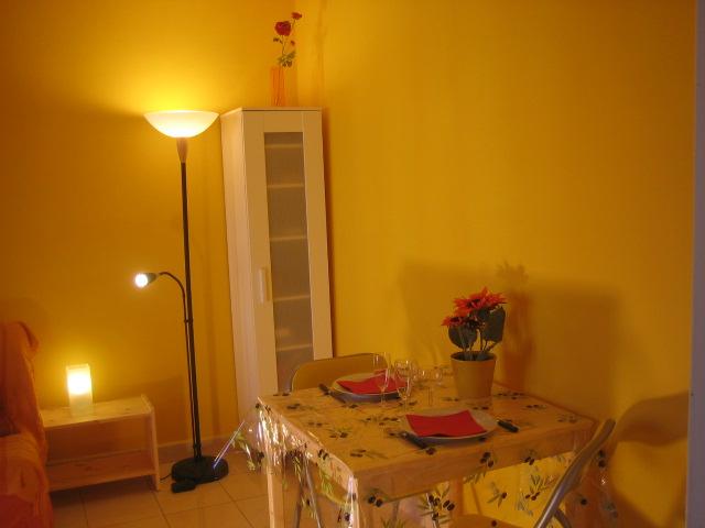 Sale apartment Montpellier 55000€ - Picture 3