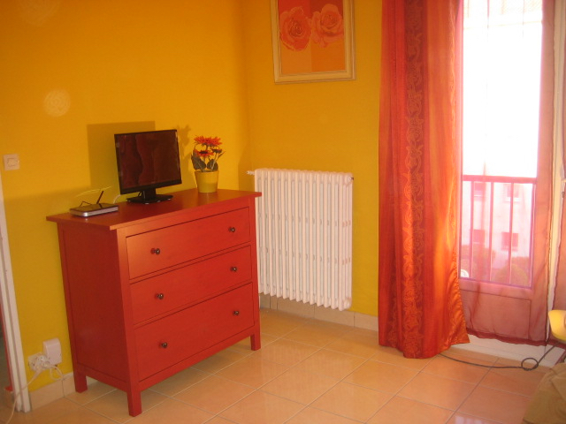 Sale apartment Montpellier 55000€ - Picture 4