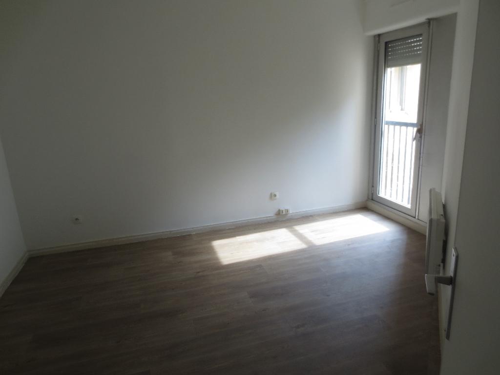 Sale apartment Montpellier 495000€ - Picture 4
