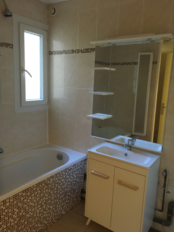 Sale apartment Montpellier 165 000€ - Picture 4