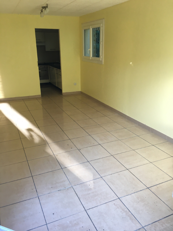 Sale apartment Montpellier 165 000€ - Picture 5