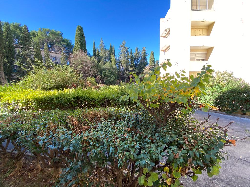 Sale apartment Montpellier 77000€ - Picture 5