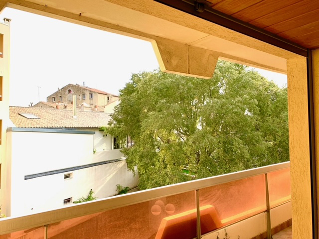 Sale apartment Montpellier 285 000€ - Picture 4