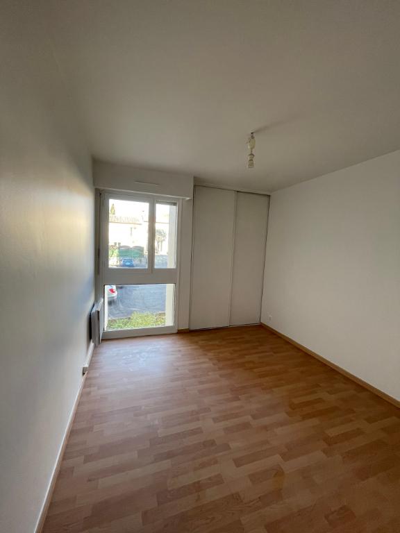 Vente appartement Montpellier 190000€ - Photo 5