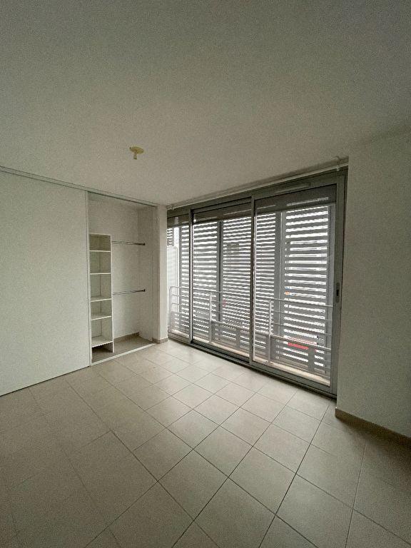 Sale apartment Montpellier 229000€ - Picture 2