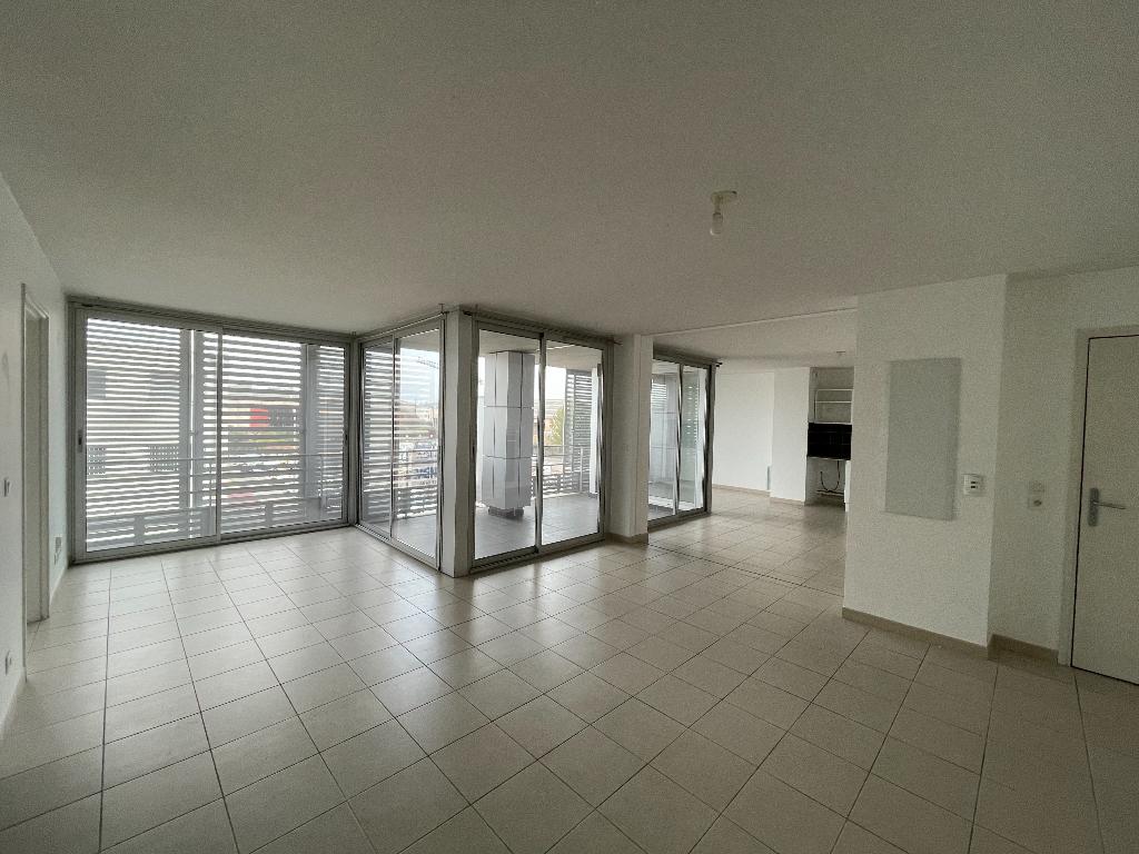 Sale apartment Montpellier 229000€ - Picture 5