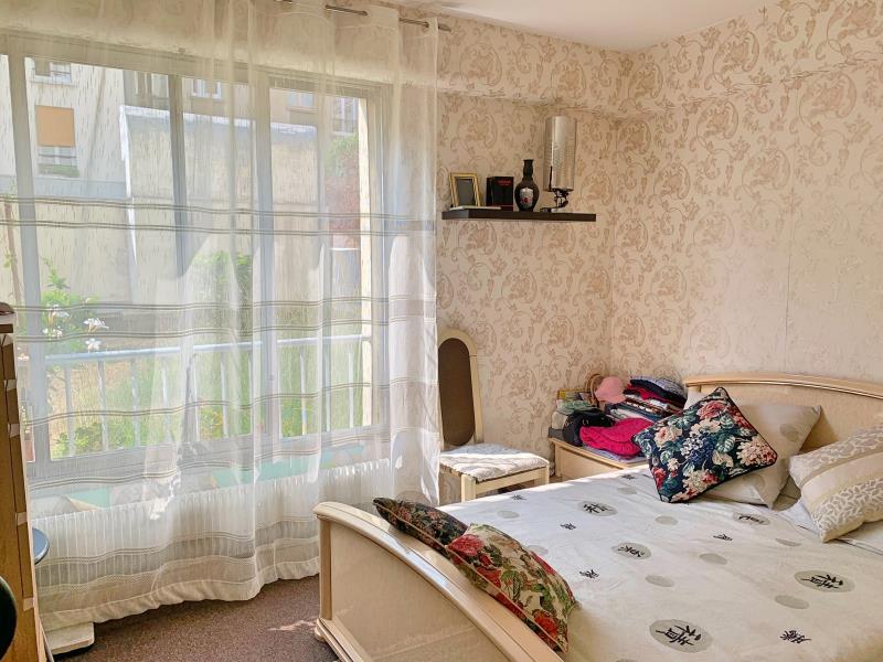 Sale apartment Paris 11ème 450240€ - Picture 6