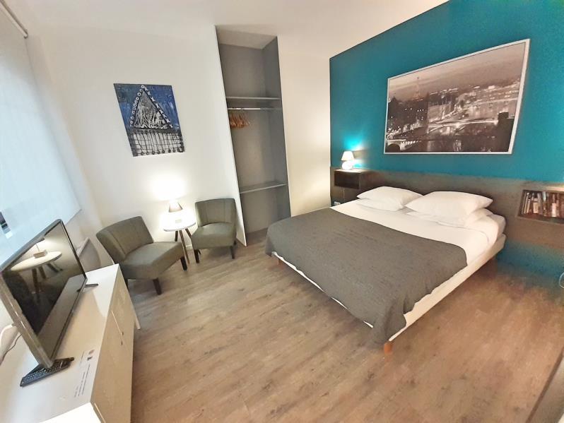Vente appartement Paris 3ème 800000€ - Photo 3