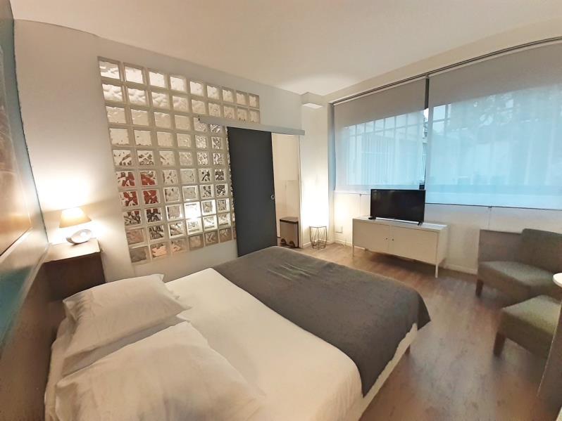 Vente appartement Paris 3ème 800000€ - Photo 4