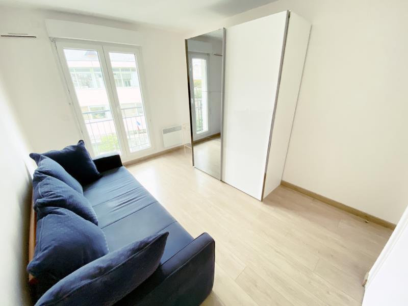 Sale apartment Charenton le pont 850000€ - Picture 4