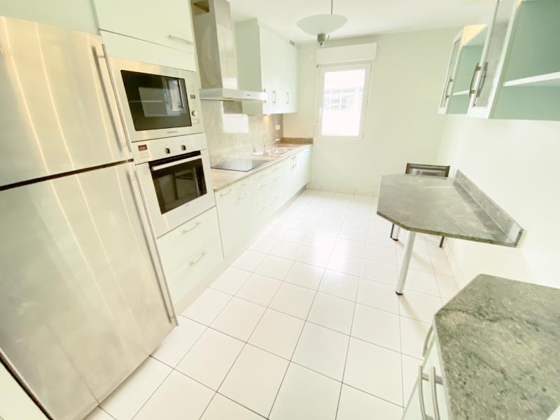 Sale apartment Charenton le pont 850000€ - Picture 6