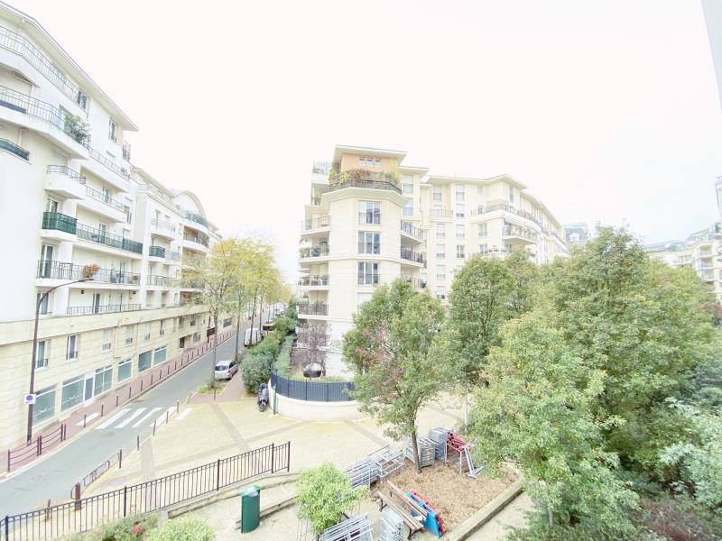 Sale apartment Charenton le pont 850000€ - Picture 7