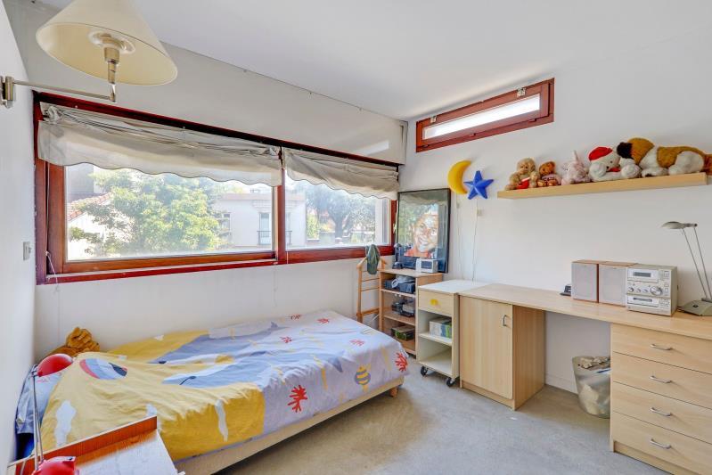 Vente maison / villa Bagnolet 1040000€ - Photo 8