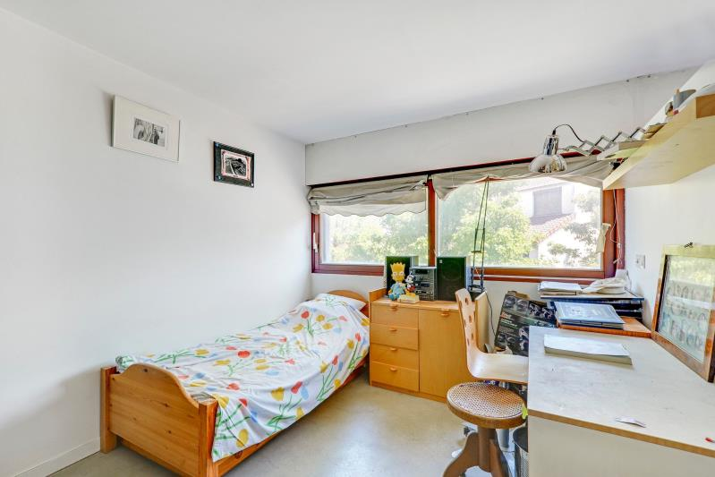Vente maison / villa Bagnolet 1040000€ - Photo 9