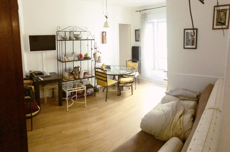 Sale apartment Paris 11ème 470 000€ - Picture 6