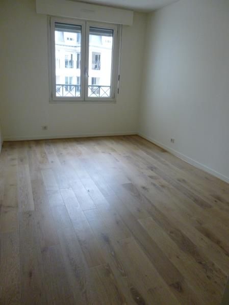 Vente appartement Charenton le pont 849 000€ - Photo 1