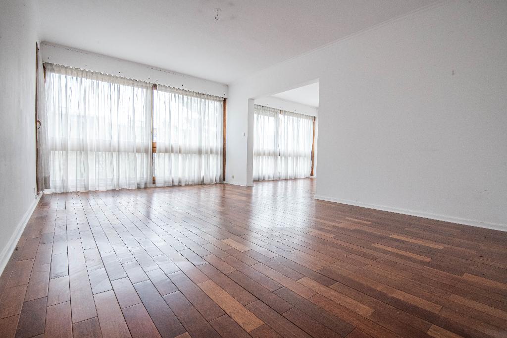 Vente appartement Ris orangis 165000€ - Photo 10