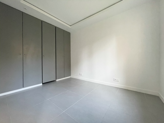Vente appartement Boulogne billancourt 365 000€ - Photo 5