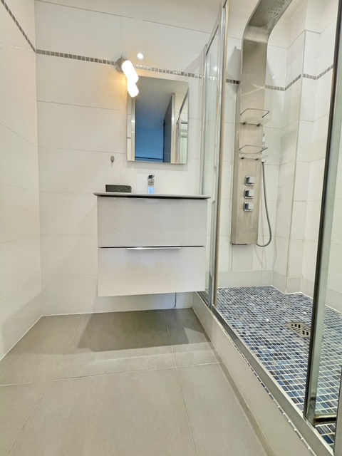 Vente appartement Boulogne billancourt 365 000€ - Photo 7