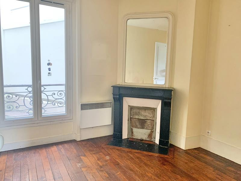 Vente appartement Paris 19ème 390 000€ - Photo 3