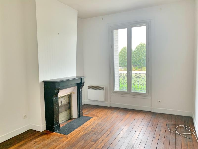 Vente appartement Paris 19ème 390 000€ - Photo 4