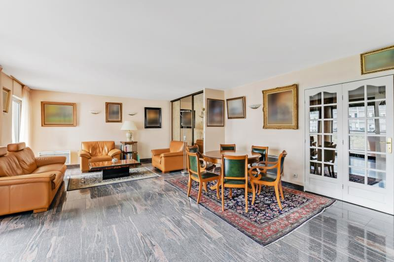 Vente appartement Paris 20ème 1 350 000€ - Photo 3