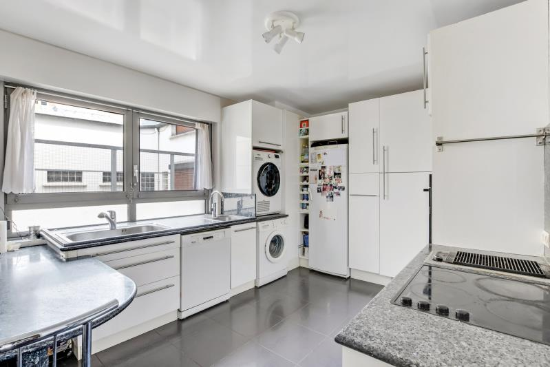 Vente appartement Paris 20ème 1 350 000€ - Photo 4