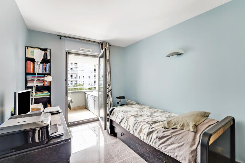 Vente appartement Paris 20ème 1 350 000€ - Photo 7