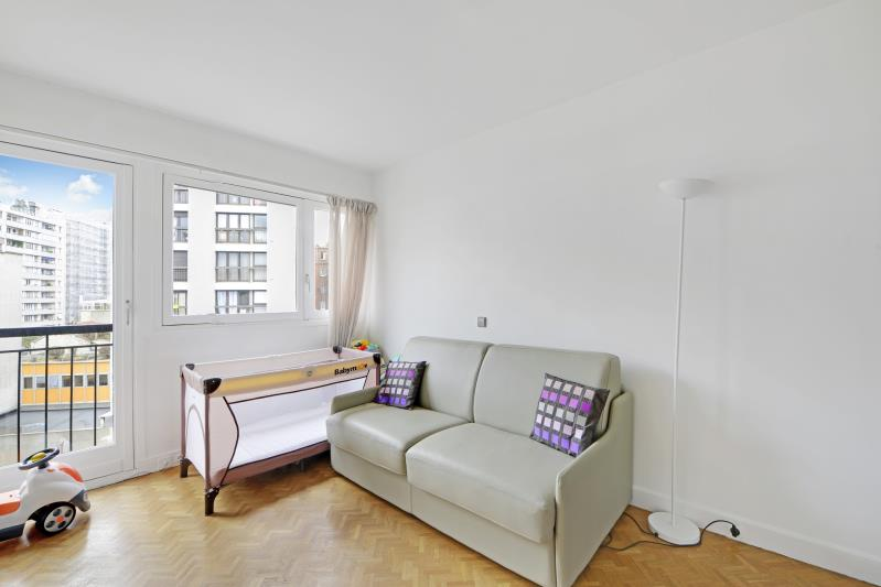 Vente appartement Paris 20ème 1 285 000€ - Photo 10