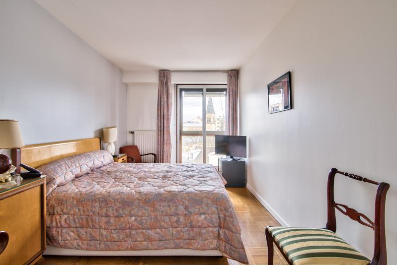 Vente appartement Charenton le pont 699000€ - Photo 5