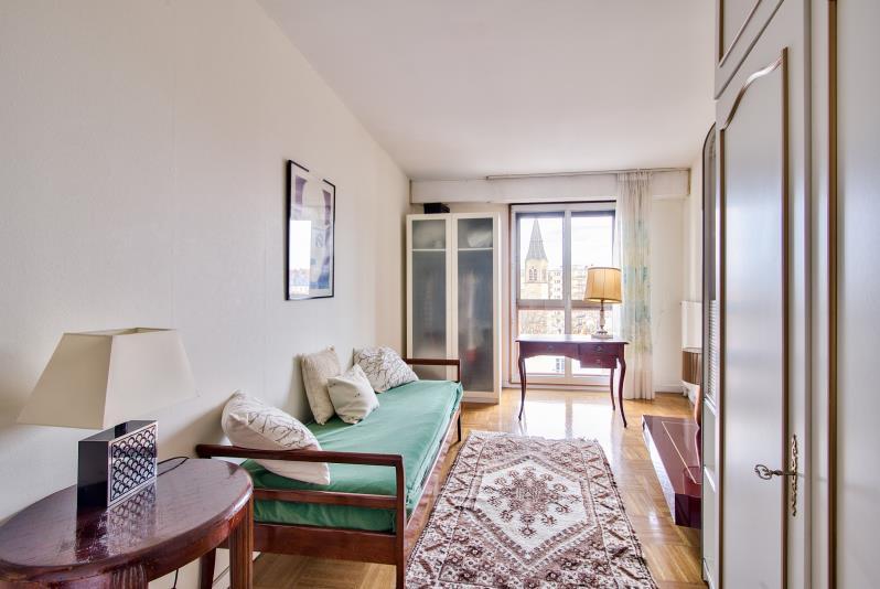 Vente appartement Charenton le pont 729000€ - Photo 6