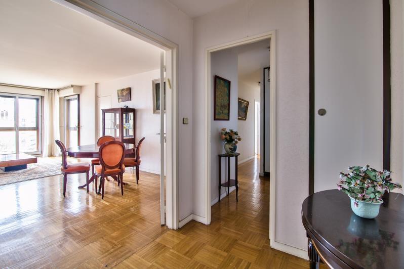Vente appartement Charenton le pont 699000€ - Photo 7