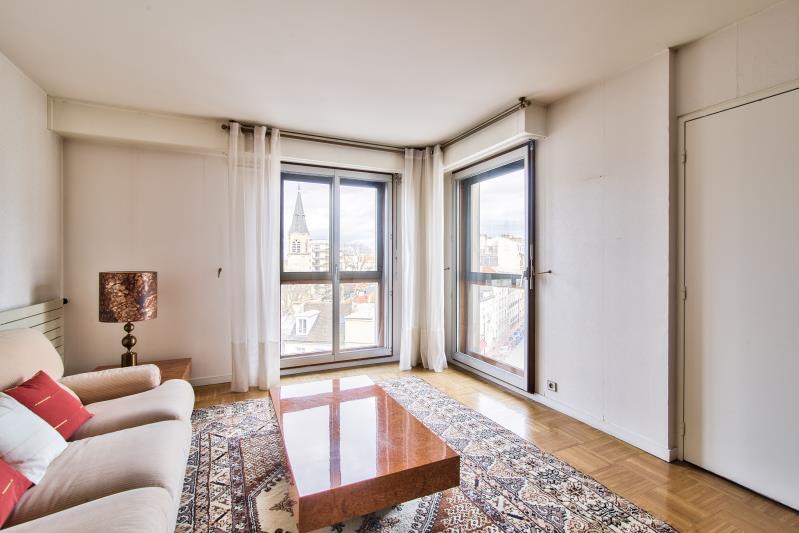 Vente appartement Charenton le pont 729000€ - Photo 9