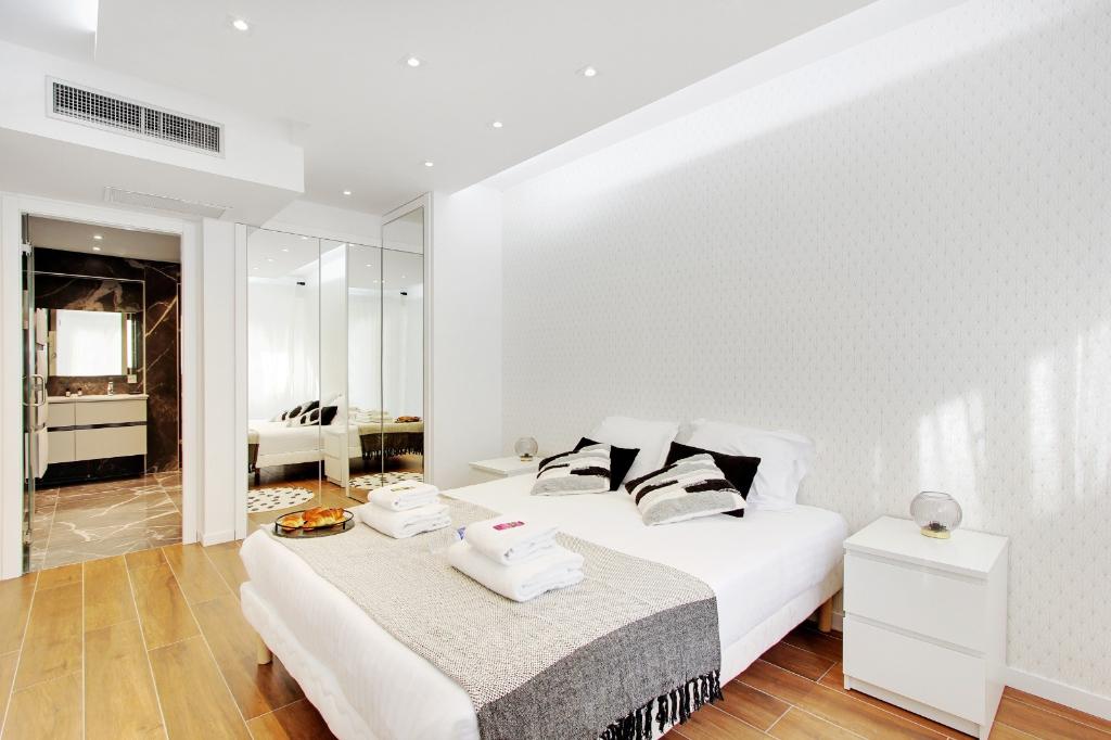 Sale apartment Saint mande 1480000€ - Picture 5