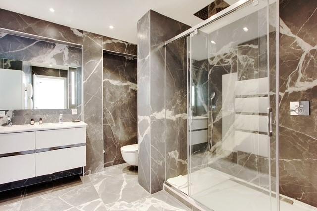 Sale apartment Saint mande 1480000€ - Picture 6