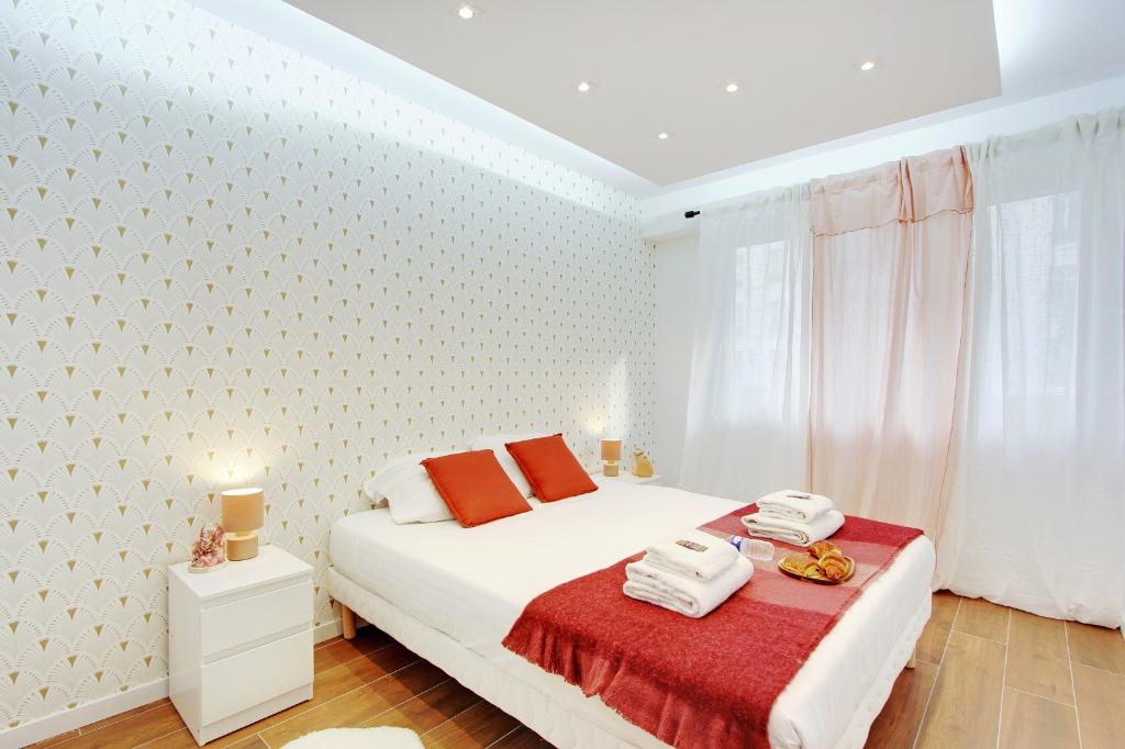 Vente appartement Saint mande 1470000€ - Photo 8