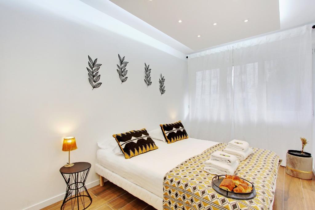 Sale apartment Saint mande 1480000€ - Picture 9