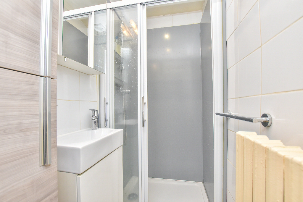 Sale apartment Vincennes 365 000€ - Picture 7