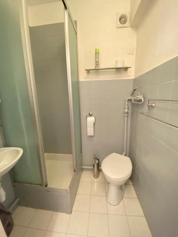 Sale apartment Vincennes 440000€ - Picture 7