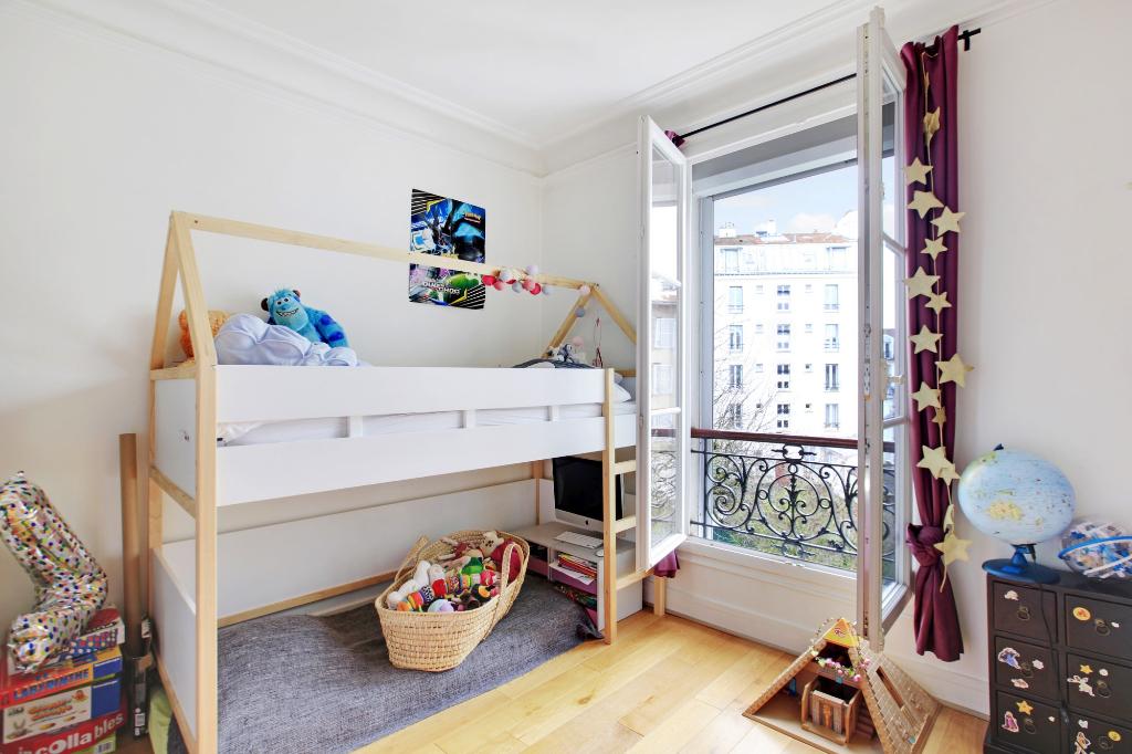 Vente appartement Charenton le pont 915000€ - Photo 7