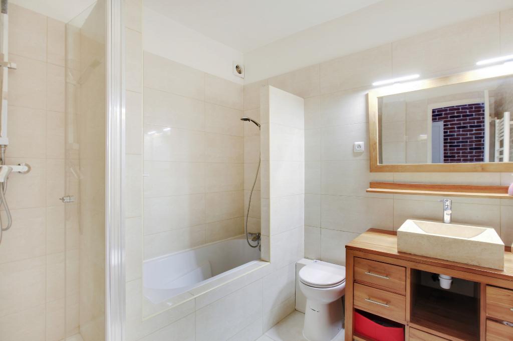 Vente appartement Charenton le pont 915000€ - Photo 9