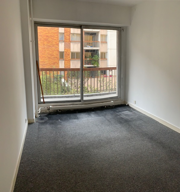 Rental apartment Paris 11ème 2500€ CC - Picture 4